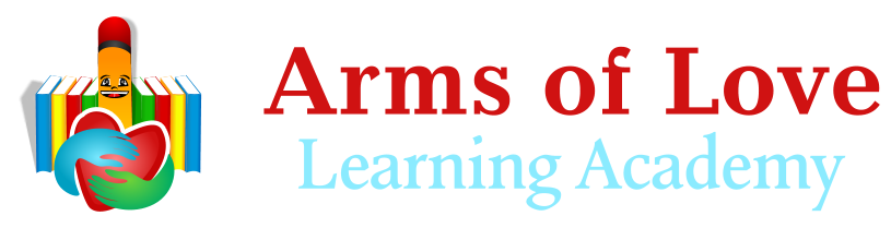 Arms of Love Learning Academy